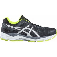 Asics GEL-FORTITUDE 7 (2E) - Încălțăminte de alergare bărbați
