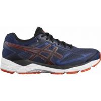 Asics GEL-FOUNDATION 12 (2E) - Încălțăminte de alergare bărbați