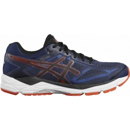 Asics GEL-FOUNDATION 12 (2E)