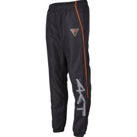 Kappa CALAILA - Pantaloni sport bărbați
