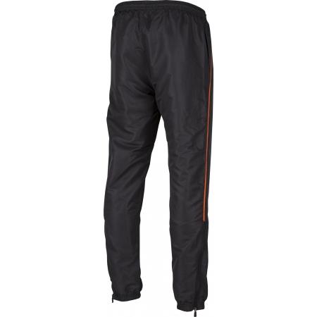 Pantaloni sport bărbați - Kappa CALAILA - 3
