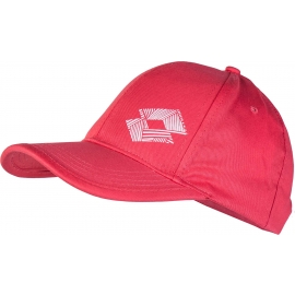 Lotto MINA - Şapcă de fete