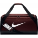 Nike BRASILIA MEDIUM DUFFEL
