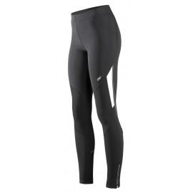 Etape PETTY W - Pantaloni sport damă