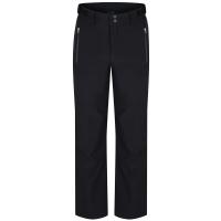 Loap LASITO - Pantaloni de bărbați
