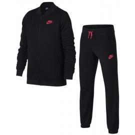 Nike TRK SUIT TRICOT G