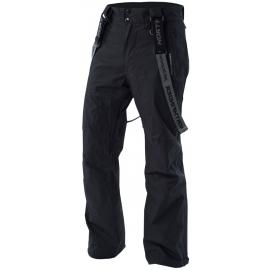 Northfinder URBAN - Pantaloni de bărbați