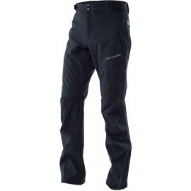 Northfinder HOLMFRID - Pantaloni de bărbați