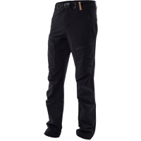 Northfinder MORGAN - Pantaloni outdoor bărbați