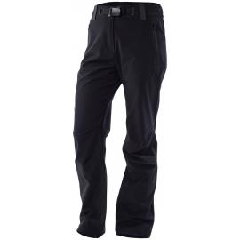 Northfinder RAMELLA - Pantaloni damă