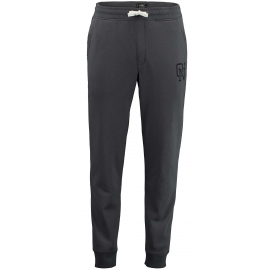 O'Neill LM TYPE SWEATPANTS - Pantaloni de trening bărbați