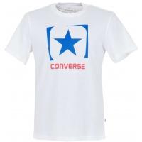 Converse MESH BOXSTAR FILL T - Tricou de bărbați