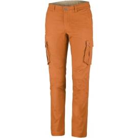 Columbia CASEY RIDGE CARGO PANT - Pantaloni de bărbați