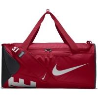 Nike ALPH ADPT CRSSBDY DFFL-M - Geantă sport de antrenament bărbați