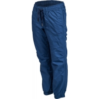 Lewro LOREN - Pantaloni călduroși copii