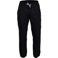 Willard TEDDY - Pantaloni călduroși bărbați