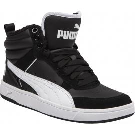 Puma REBOUND STREET V2 FUR JR