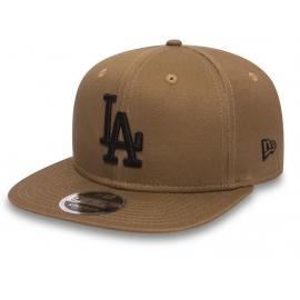 New Era 9FIFTY TRUE LOS ANGELES DODGERS