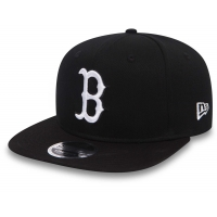 New Era 9FIFTY NE TRUE BOSTON RED SOX