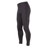 Etape FITNESS M - Pantaloni sport bărbați