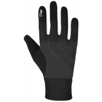 Etape AMBER WS+ BLWH - Mănuși căptușite damă