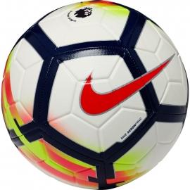 Nike PREMIER LEAGUE STRIKE - Minge de fotbal