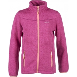 Head RUTH - Hanorac fleece copii