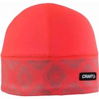Craft BRILLIANT 2.0 CAP - Căciulă alergare