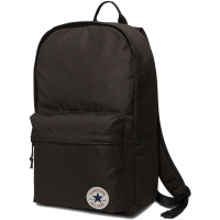 Converse EDC POLY BACKPACK - Rucsac practic