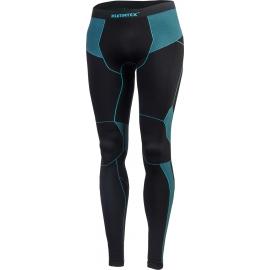 Klimatex VIDOR - Pantaloni termo funcționali de bărbați