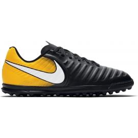 Nike 897736-008 JR TIEMPOX RIO IV TF