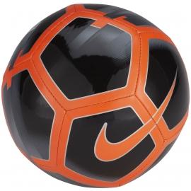 Nike SKILLS - Minge de fotbal