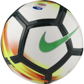 Nike SERIE A SKILLS - Minge de fotbal