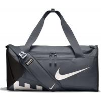 Nike ALPH ADPT CRSSBDY DFFL-S - Geantă sport