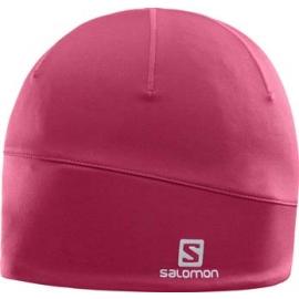 Salomon ACTIVE BEANIE