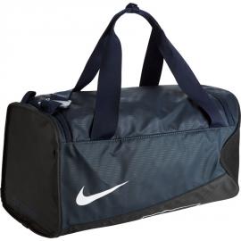 Nike ALPHA DUFFEL BAG K - Geantă copii