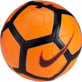 Nike Strike Football - Minge de fotbal