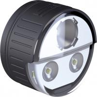 SP Connect SP LED SAFETY LIGHT 200 - Lanternă