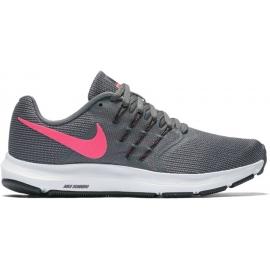 Nike RUN SWIFT W - Încălțăminte de damă