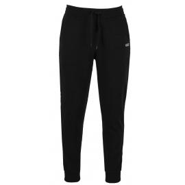 Vans CORE BASIC FLEECE - Pantaloni de trening bărbați