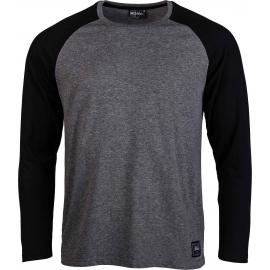 Willard SEBI - Tricou de bărbați