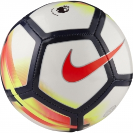 Nike BARCLAYS PREMIER LEAGUE SKILLS - Minge mini fotbal
