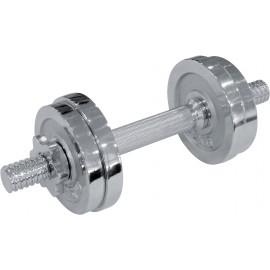 Fitforce ADBC 7,5 kg - Greutate pentru o mână