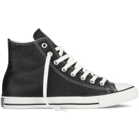 Converse CHUCK TAYLOR ALL STAR Leather - Teniși unisex