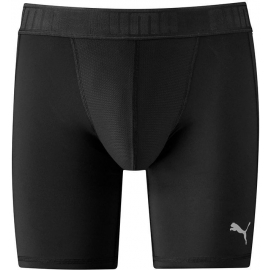 Puma ACTIVE LONG BOXER 2P PACKED