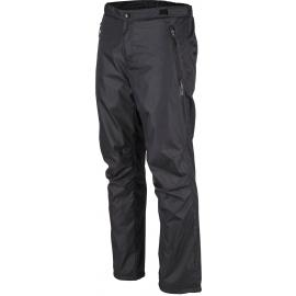 Willard GARETH - Pantaloni de bărbați