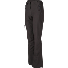 Willard PENNY - Pantaloni outdoor damă