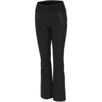 Willard STELLA - Pantaloni softshell damă