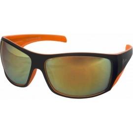 Laceto LT-SP0111-O - Ochelari de soare