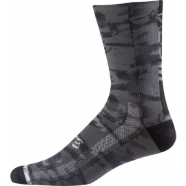 Fox 8 CREO TRAIL SOCK